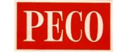 Peco Railways
