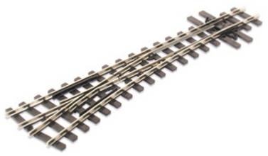 "PECO SL-404-2 x 36/"" Flexible Straight Track Section Code 80 /'009/' Gauge New"